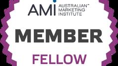 AMI Fellow Logo.png