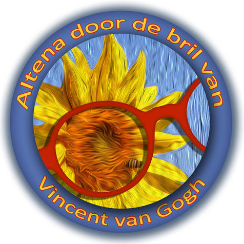 Vincent-van-Gogh-logo