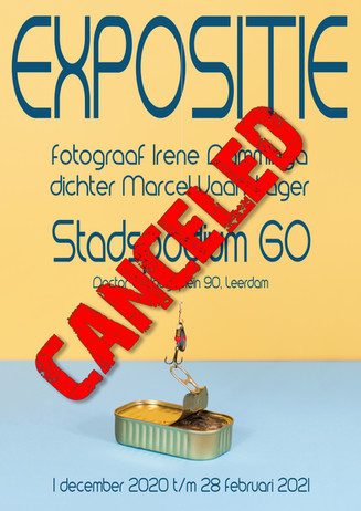 Expositie-GO-canceled