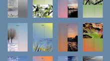 Fotoverjaardagskalender met korting te bestellen