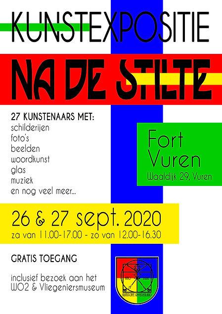 Poster Kunstcafe.jpg