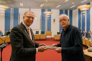 Openbaar Kunstbezit in de gemeente Werkendam