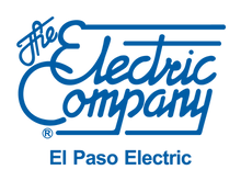 The_Electric_Company_El_Paso_Electric_logo.png