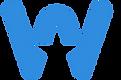 logo-weststar.png