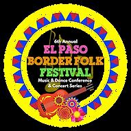 el paso border folk festival-14.png