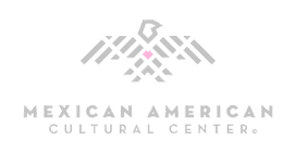 Macc_logos-01-1_edited.png