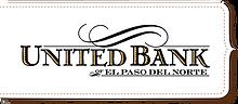UnitedBank-logo.png