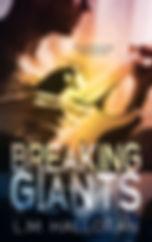 _breakinggiantsebook.jpg