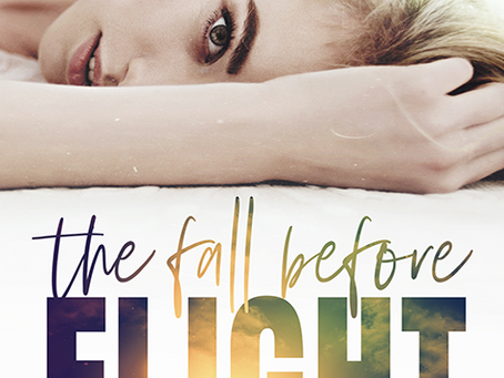 Cover + Blurb REVEAL!!