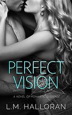 vision2.jpg