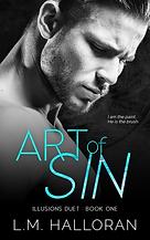 Art of Sin - ebook.png