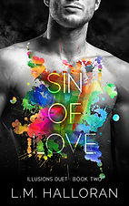 Art of Sin Redesign.jpg