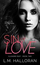 SinofLove-ebook.png