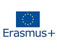 3534_logo-erasmus_big.png