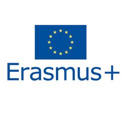3534_logo-erasmus_big