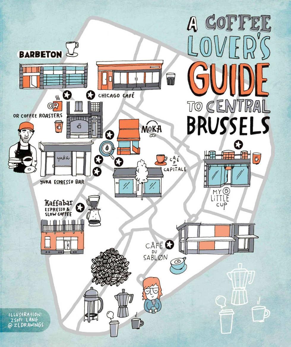 brussels-coffee-map-Large-1160x1380.jpg
