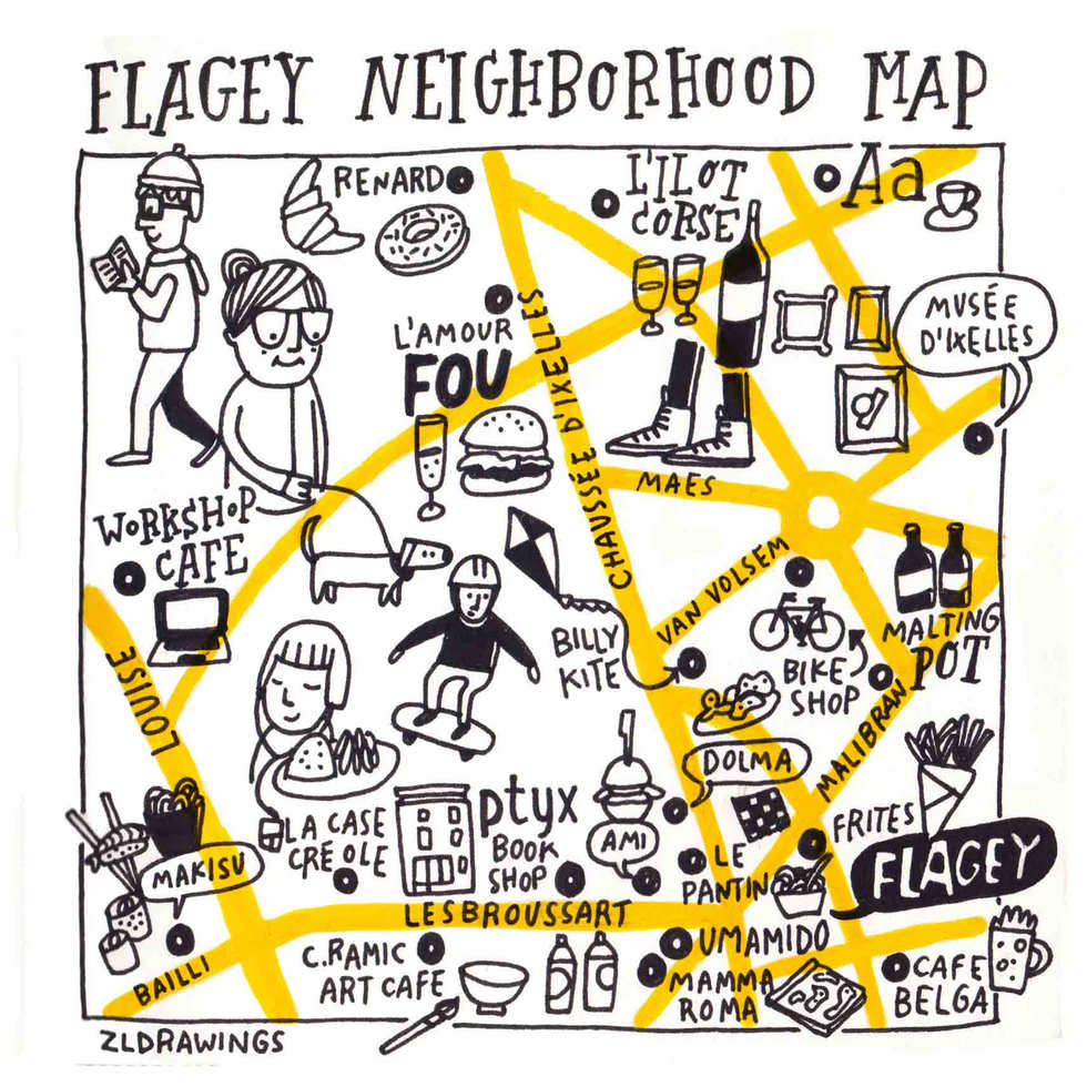 flagey-map-illustrated.jpg