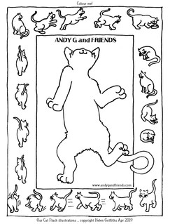 flash cat colouring page.jpg