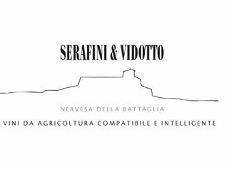 Schermata-2020-01-29-alle-00.00.53-400x3