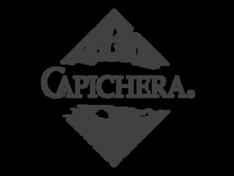 capichera.png