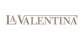 la_valentina_winery.png