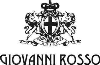 Logo-completo-Giovanni-Rosso.jpg