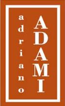 logo-adami-spumanti.jpg