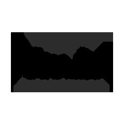 ayala_champagne.png