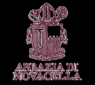 abbazia novacella.png