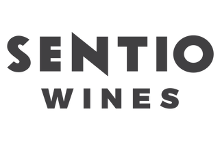 Logo Sentio.png