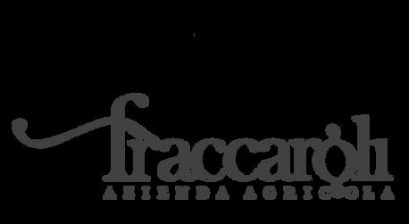 fracccar.png