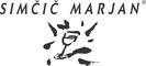marjan_simcic_vino_1.png