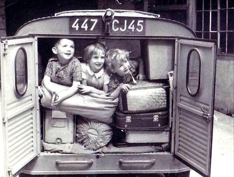 Holidays-Vintage.jpg