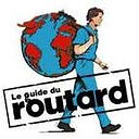 guide routard.jpg