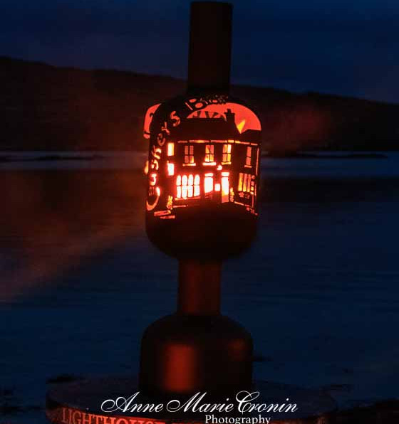 Lighthouse Wood & Iron 1H7A0407.jpg
