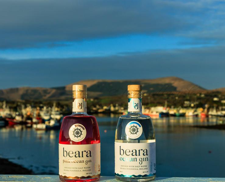 Beara Ocean Gin-5182.jpg
