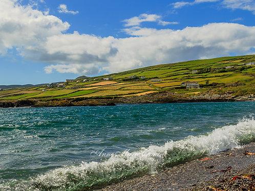Cahermore, Beara, West Cork, Wild Atlantic Way Ref 3662