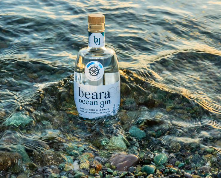 Beara Ocean Gin -5149.jpg