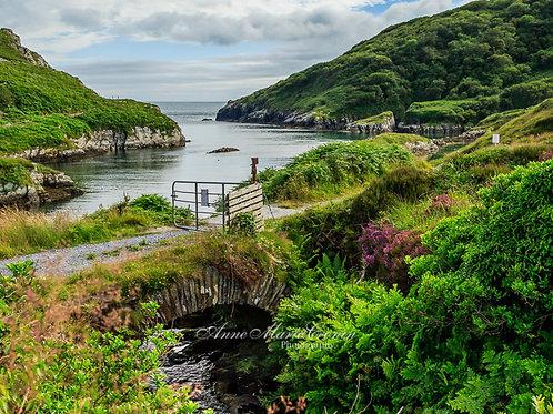 Puleen, Castletownbere, Beara, Wild Atlantic Way Ref 2812 Photographs of Beara