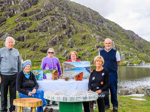 Ardgroom Active Retirement Group