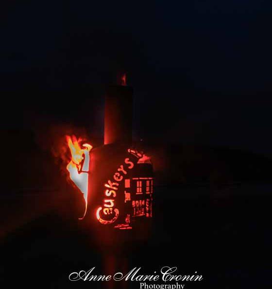 Lighthouse Wood & Iron  1H7A0395.jpg