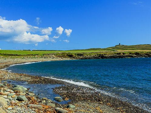 Cahermore Pier, Beara, West Cork, Wild Atlantic Way Ref 3658 Photos of Beara