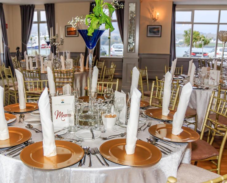 The Beara Coast Hotel