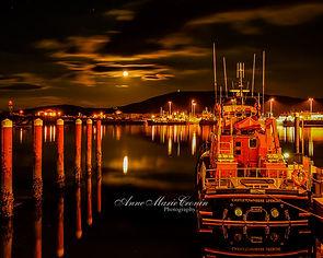 Lifeboat in Castletownbere 9774.jpg