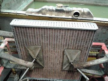 cleanRadiator.jpg