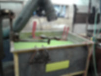 RadiatorShop_Equipment.jpg