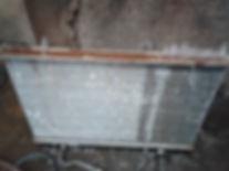 cleanRadiator1.jpg