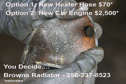 Repair_HeaterCore.jpg