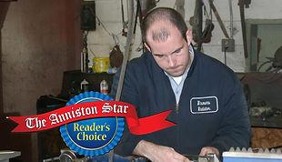 TheAnnistonStar_ReaderChoice_Chris.jpg