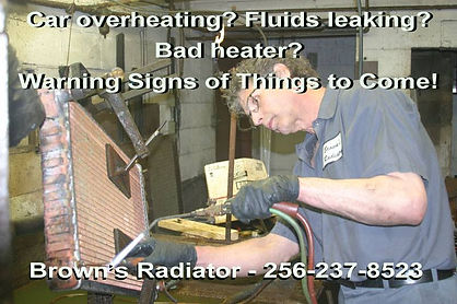 Repair_Radiator.jpg